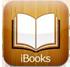 iTunes iBooks