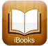 iTunes iBooks