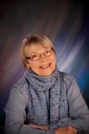 Jeanne Matthews 2