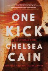 One Kick