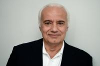 Paul Batista