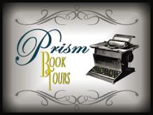 Prism Book Tours Button
