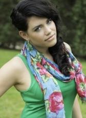 Sarah Harian 2