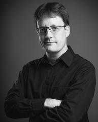 Steve Shukis