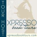 Xpresso Book Tours Button 2