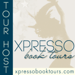 Xpresso Book Tours Button 2