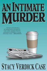 An Intimate Murder