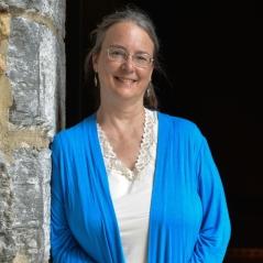 Kathleen Ernst 2