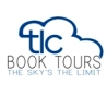TLC Book Tours Button