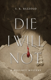 Die I Will Not