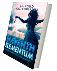 Eleventh Elementum