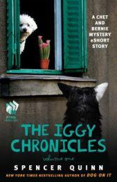 The Iggy Chronicles