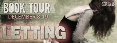 The Letting Tour Banner