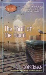The Thrill of the Haunt