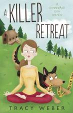 A Killer Retreat