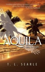 Aquila Into the Light