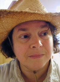 Bobbi A. Chukran