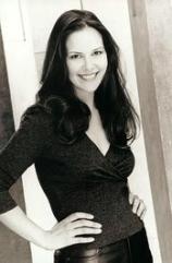 Cathrine Goldstein