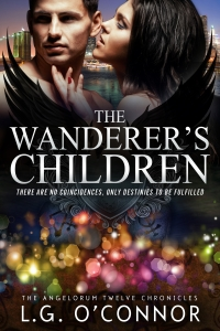 The Wanderer's Children