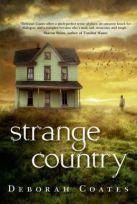 Strange Country