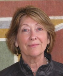 Tessa Arlen