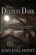 The Deepest Dark