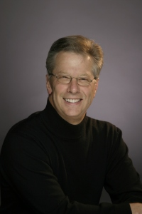 Allen Wyler