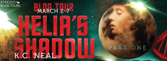 Helias Shadow Tour Banner