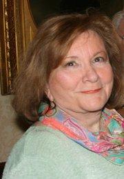 Michele Drier