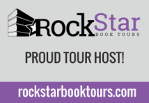 Rockstar Book Tours Button 2