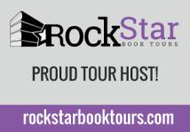Rockstar Book Tours Button 2