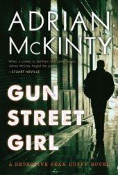 Gun Street Girl