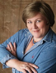Janis Susan May Patterson