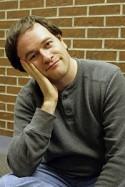 Joshua Corin