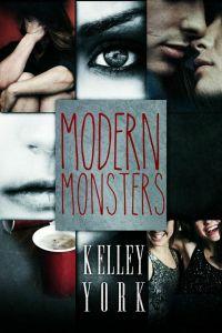 Modern Monsters