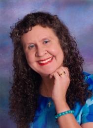 Sally Carpenter 2