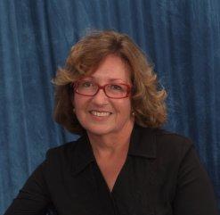 Sheila Boneham 2