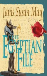 The Egyptian File