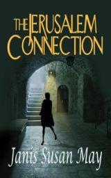 The Jerusalem Connection