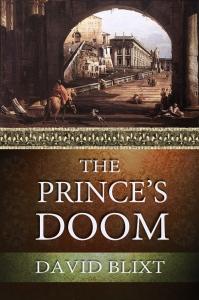 The Prince's Doom