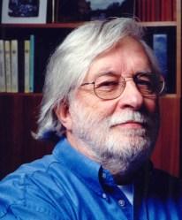 Carl Brookins 2