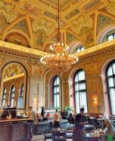 Alexandra Cafe