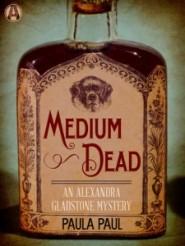 Medium Dead