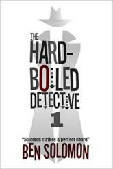 The Hard-Boiled Detective