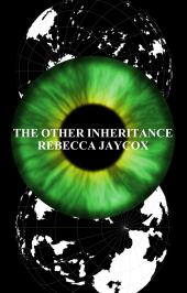 The Other Inheritance