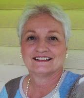 Catherine A. Winn
