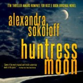 Huntress Moon