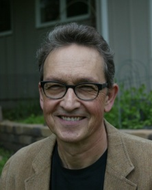 Pete Hautman