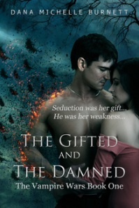 The Gifted and the Damned