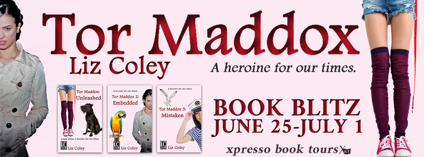 Book blitz tor maddox series by liz coleyand a giveaway buried tor maddox blitz banner fandeluxe Gallery